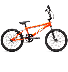 Dk Bicycles 2020 DK Swift Pro 20'' Orange