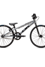 Dk Bicycles 2020 DK Sprinter Micro 18'' Silver