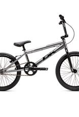 Dk Bicycles 2020 DK Sprinter Pro 20'' Silver