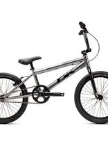 Dk Bicycles 2020 DK Sprinter Pro XL 20'' Silver