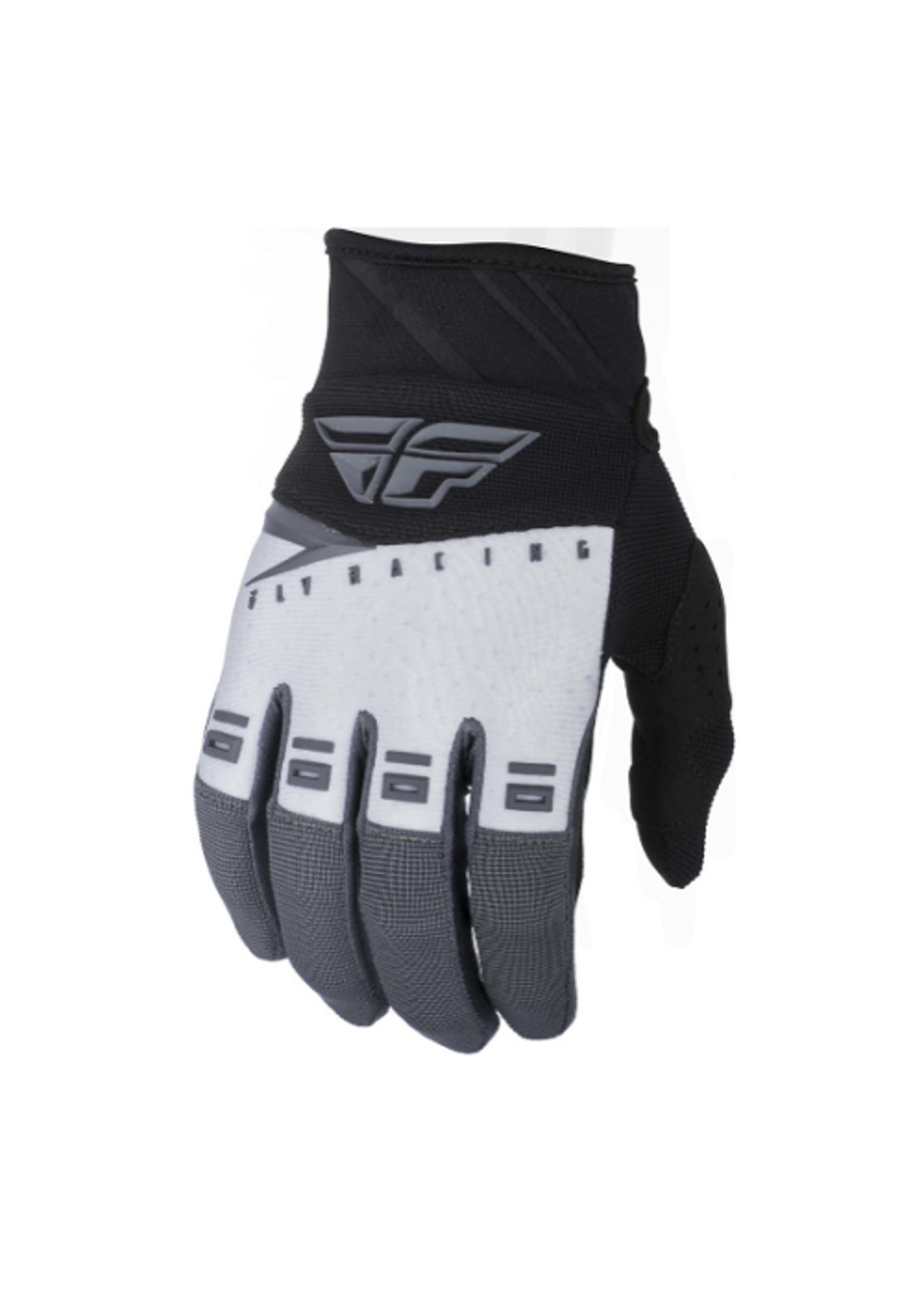 Fly Racing 2019 Fly F-16 Glove