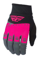 Fly Racing 2019 Fly F-16 Glove