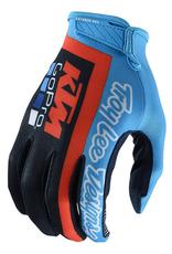 Troy Lee Air Glove KTM//GPro LG