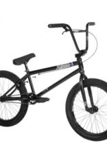 2019 Subrosa Tiro 20.5'' Satin Black