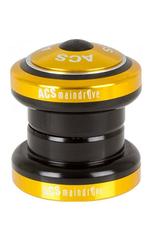 ACS ACS Maindrive Headset Cup Gold