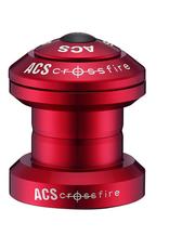 ACS ACS Crossfire External Cup Headset  Threadless