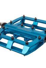 Origin 8 Origin8 Rascal Platform 9/16 Pedals