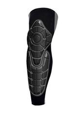 G-Form G-Form Pro X Knee-Shin Combo