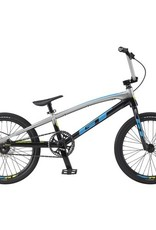 GT Bicycles 2020 GT Speed Series Bike Pro XXL Faded