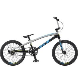 GT Bicycles 2020 GT Speed Series Bike Pro XXL Faded