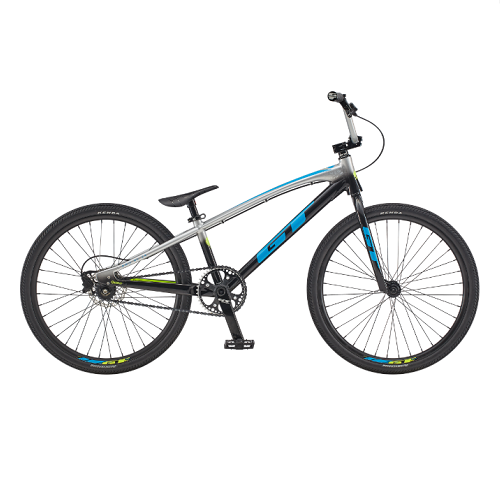 GT Bicycles 2020 GT Speed Series Bike Pro XL 24 Faded