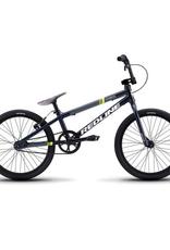Redline Redline Bike MX Expert XL Blue