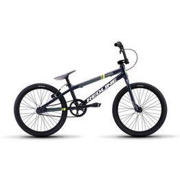 Redline Redline Bike MX Expert XL Blue