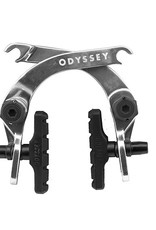 Odyssey Odyssey Evolver 2.5 U-Brake Polished