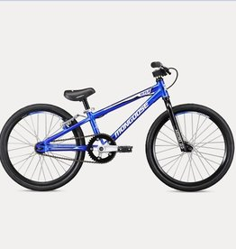Mongoose Mongoose Title Micro 16.5TT Blue