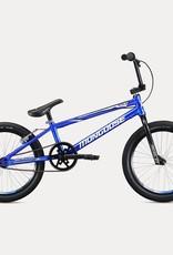 Mongoose Mongoose Title Pro XXL 21.75TT Blue