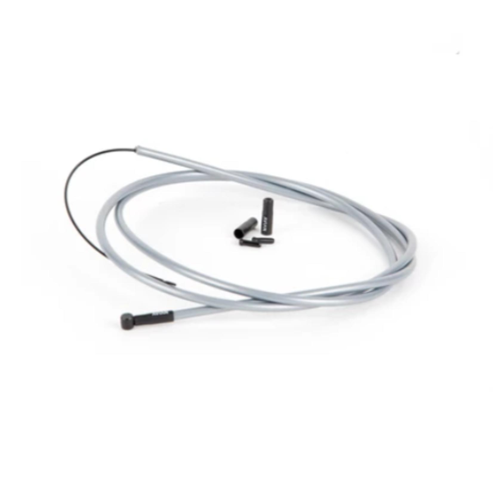 Avian Avian Linear Brake Cable