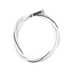 Rant Rant Spring Brake Linear Cable White
