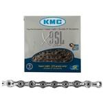 KMC Kmc X9SL Superlite Chain