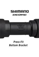 Shimano Shimano Deore BB-MT500 Press Fit Bottom Bracket