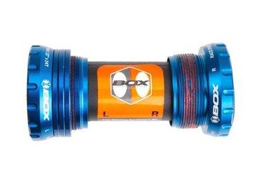 24mm External