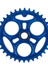 Profile Racing Profile Elite Spline Drive Chainwheel