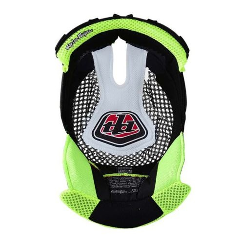 Troy Lee Designs Troy Lee D3 Headliner
