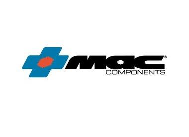 Mac Components