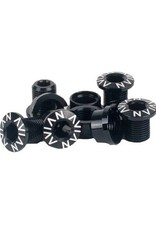 Avian Avian Alloy Chainring Bolts