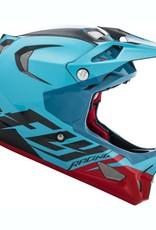 Fly Racing Fly Werx Ultra