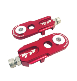 TNT Chain Tensioner 3/8''