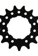 Answer BMX Answer Holeshot Cog