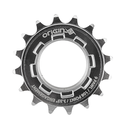 Origin 8 Origin8 Hornet Freewheel Single Cromo