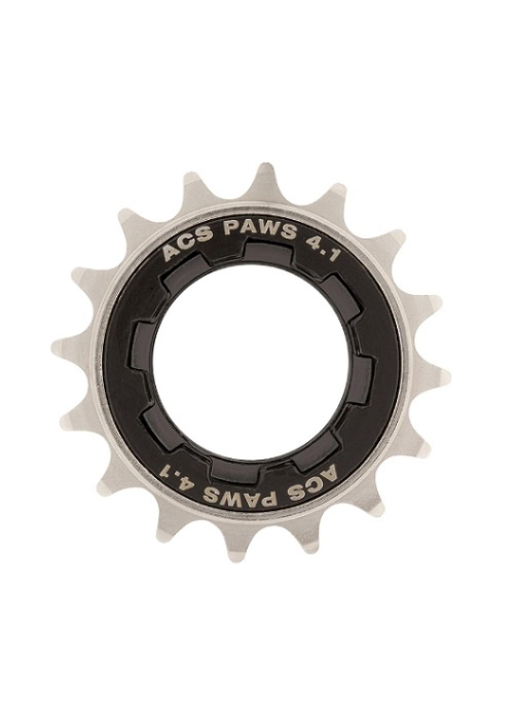 ACS ACS Paws 4.1 Freewheel 3/32