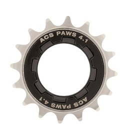 ACS ACS Paws 4.1 Freewheel 3/32