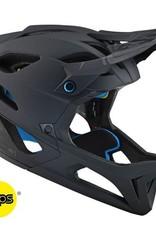 Troy Lee Designs Troy Lee Stage Mips Helmet Stealth Black