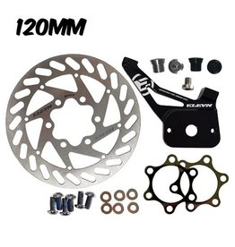 Elevn Technologies Elevn RSP 4.0 Disc 120mm Brake Kit