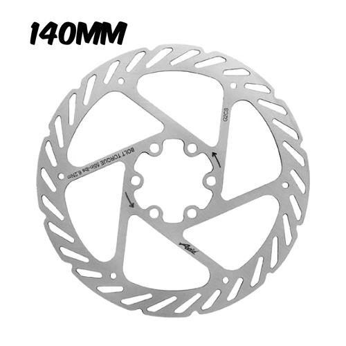Avid Disc Rotor 140mm