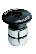 FSA (Full Speed Ahead) FSA Fork Top Cap Compressor Plug