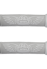 SE RACING Se Racing Wing Grips 135mm