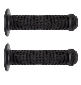 SE BIKES Se Racing Wing Grips 135mm