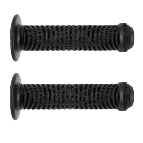 SE RACING Se Racing Wing Grips 135mm