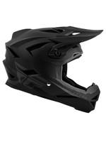Fly Racing 2019 Fly Default Helmet Matte Black/Grey