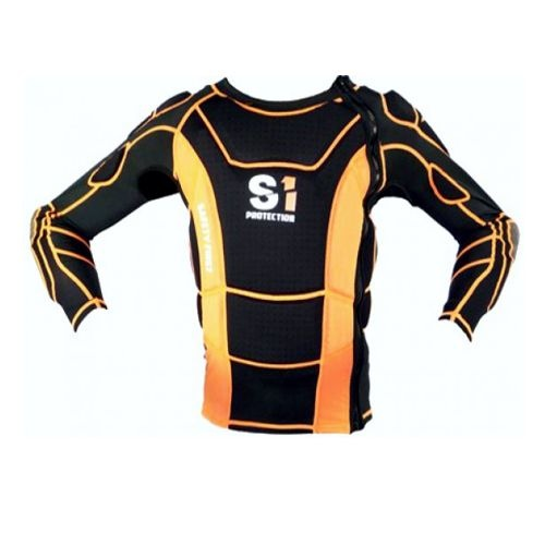 S1 S1 Protective Jersey