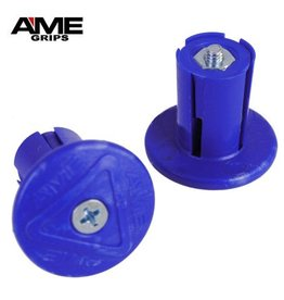AME bar ends