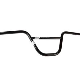 Elevn Technologies Elevn Pro SLT Race Bar 7.0'' Black w/White Logo