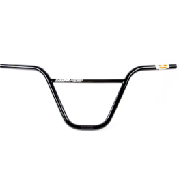 S&M S&M Race XLT Bar 10'' Black