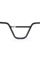 "Cliq  Addict 8.25"" Bar Black"