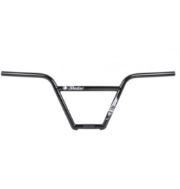 The Shadow Conspiracy TSC Crowbar Featherweight  4-PC Bar 9.10'' Matte Black