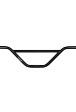SE RACING Se Racing Big Honkin Cruiser Bar